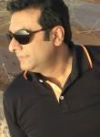 Imran, 44  , Beirut
