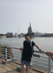 Francis, 24, Beijing