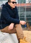 Mesut, 33  , Kang-neung