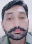 Faisal, 18, Lahore