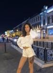 Kira, 22  , Kazan