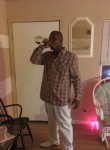 demarco, 35  , Rockford