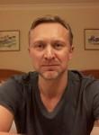 Vasyl, 47  , Bedzin