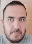 Abdullah, 35  , Burhaniye