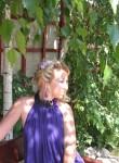 ekaterina, 32, Ryazan