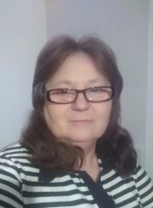 tarasova , 57, Republic of Moldova, Chisinau