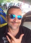 Angelo, 45  , Pescara