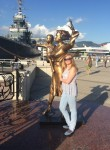 MARIShA, 40  , Krasnodar
