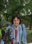 Marina, 58, Tomsk