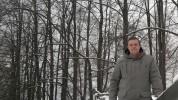maksim, 43 - Just Me Photography 1