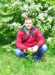 alexsiy_lyutov