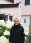 Galina, 48  , Stockholm