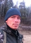 Aleksandr, 35, Perm
