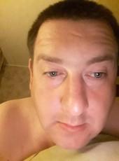 Dmitriy, 32, Russia, Abakan