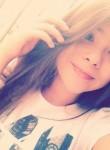 Karen, 19  , Pachuca de Soto