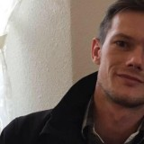 Andreas, 35  , Bad Liebenzell