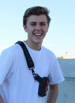 cole, 19  , Highland (State of Utah)