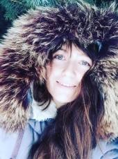Tetyana, 26, Ukraine, Rivne
