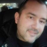 Konstantinos, 46  , Pylaia