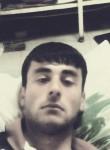 Парвиз, 25 лет, Москва