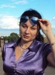 INNA, 50, Kiev