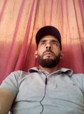 Amine, 37, Morocco, Safi