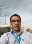Wab, 41  , Amman
