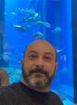 Khaled, 36  , Kuwait City