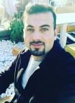Momen, 31  , Tirana