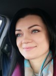 Mariya, 35  , Nizhniy Novgorod