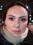 Ekaterina, 37  , Saint Petersburg