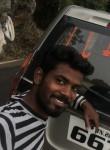 Srt, 29  , Thiruvarur