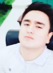 Zhakhongir, 21  , Kogon
