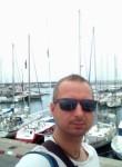 Maksim, 37  , Ciutat Vella