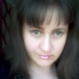 YaNA, 26  , Oleksandrivka