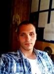 Dmitriy, 29  , Mirnyy