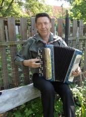 Aleksandr, 60, Russia, Kaliningrad