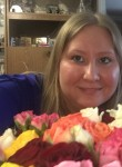 Natalya, 30, Perm