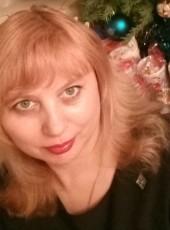Tatyana, 49, Russia, Novosibirsk