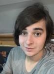 Joseph Cardaci, 20  , Melbourne
