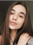 olyapopova1d218