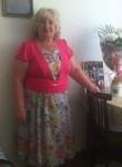 Lyudmila, 68, Surgut