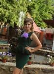 Irina, 21  , Staryy Oskol