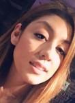 Nicole, 33  , Trumbull