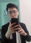 哈奇, 24, Guangzhou