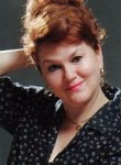 larisa azimova, 61  , Tashkent