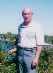 eduard, 59  , Tallinn