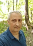 Eldar, 55  , Makhachkala