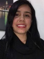 Victoria, 35, United States of America, Los Angeles