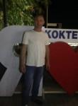 Aleksandr, 37  , Michurinsk